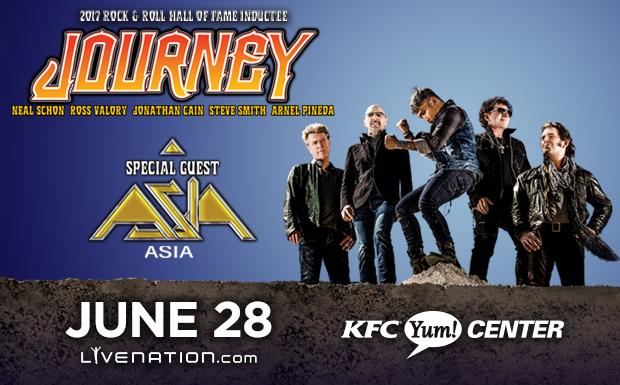 Journey-KFC-HomePage-620x385