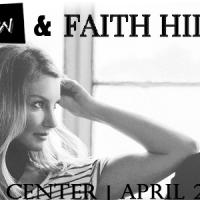 tim-and-faith-web