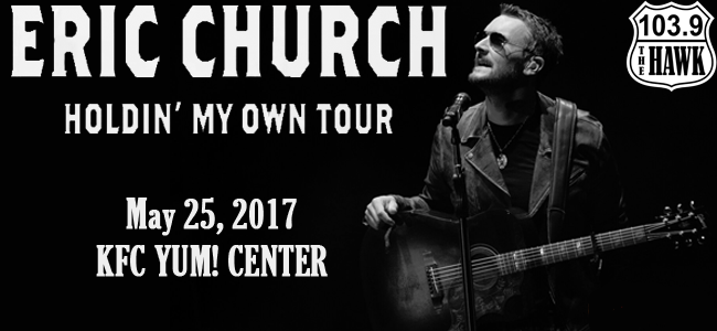 Eric-Church-announce