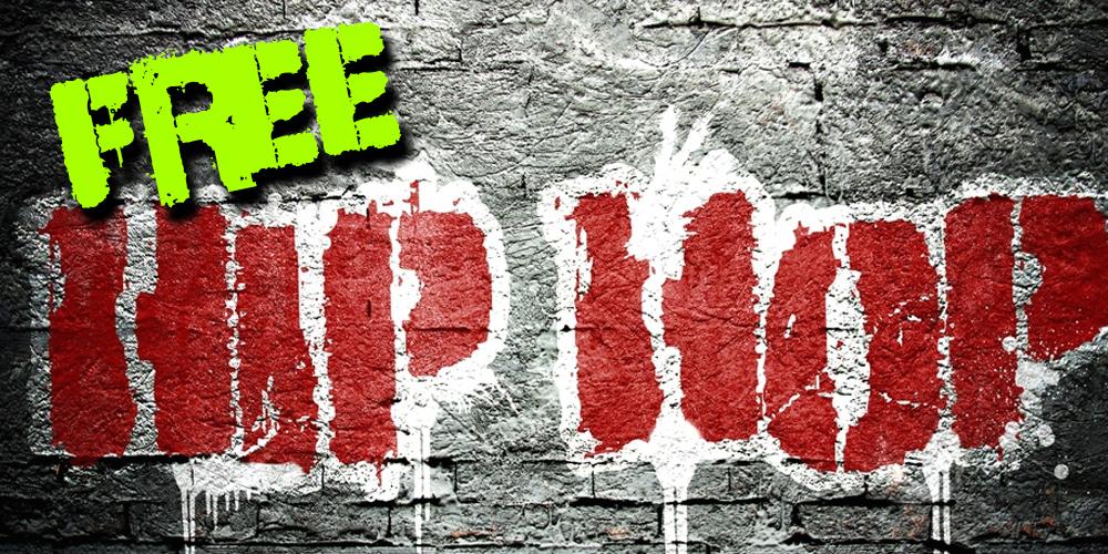 FreeHiphop