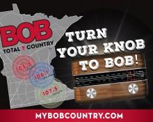 BOBFM_Radio8.5x11