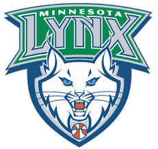 MN Lynx
