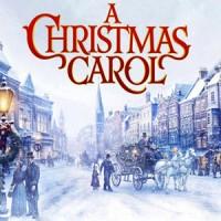 ChristmasCarolPage