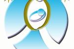 Cael's Angels Logo1