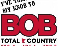 BOB FB Profile Pic 2