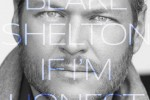 blake-shelton-if-im-honest-album-cover