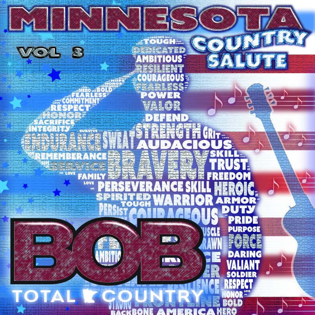 BOB_CD_Cover2l_5