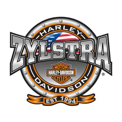 Zylstra Harley Davidson's Fall Hog Roast | My BOB Country