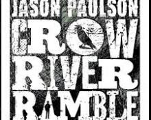 crow river ramble