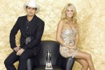 Carrie-Underwood-Brad-Paisley-CMA-Awards-CountryMusicRocks.net_
