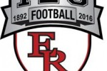 ER_Football_125_Year_Shield_Logo_White_small