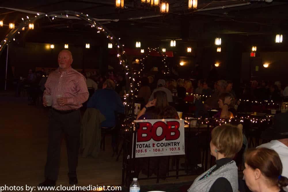 BOB FM Listener Appreciation-24