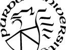 wpid-Purdue-logo.jpg
