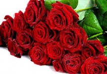 obit flowers 1