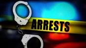 arrest 14