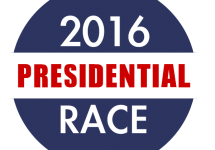 presidential-race-2016.png