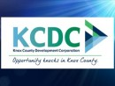 kcdc 3