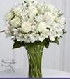 Cunningham Flowers