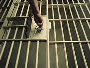 Arrest-1-jail-being-locked.jpg