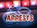 Arrest 2 Arrests
