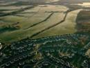 residential-sprawl.jpg
