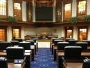 Indiana Senate 2
