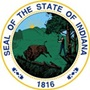 Indiana State Seal 2