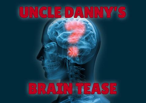 brain-tease2