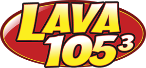 Lava-logo