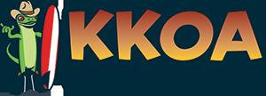 kkoa-logo