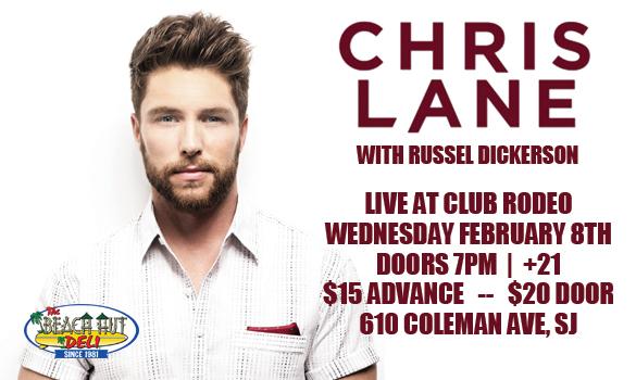 ChrisLane_February2017