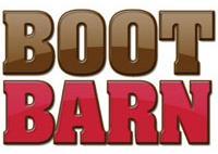 BootBarn-logoedit