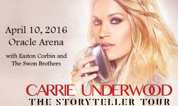 CarrieUnderwood_April2016