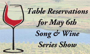 TableReservations_May
