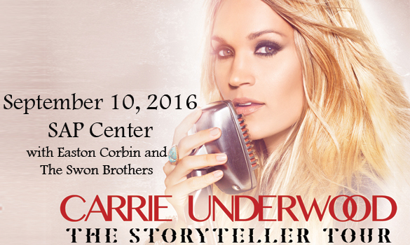 CarrieUnderwood_September2016