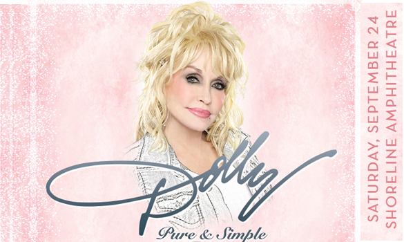 Dolly_September2016