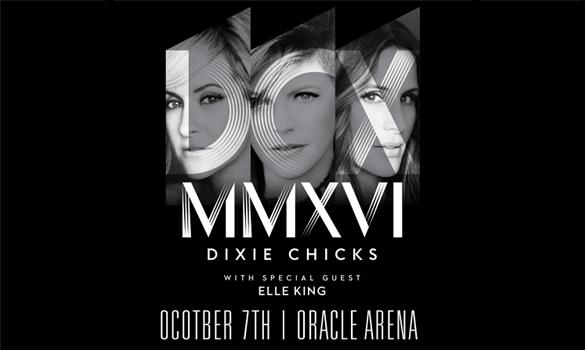 DixieChicks_October2016