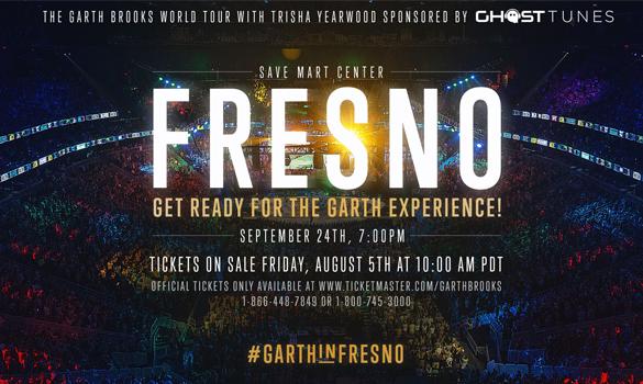 Garth-Fresno_September2016