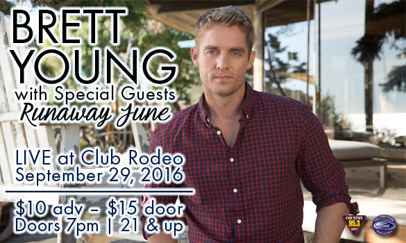 BrettYoung_September2016