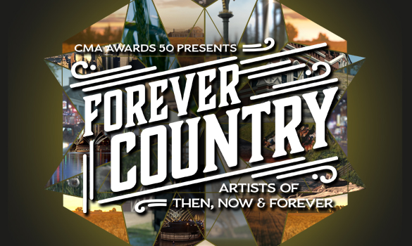 ForeverCountry_September2016