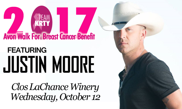 AVON_JustinMoore_October2016