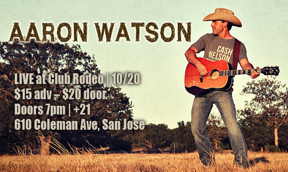 AaronWatson_October2016
