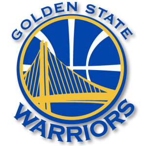 warriors-300x300.png