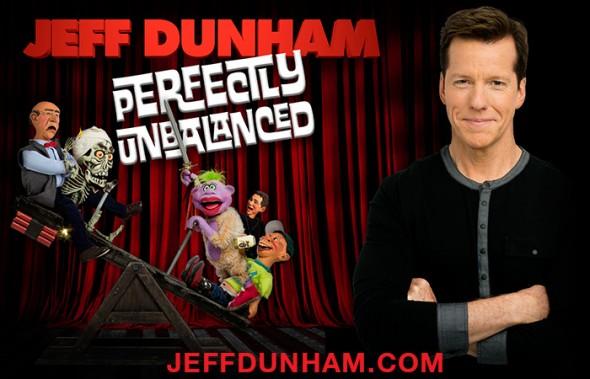 Dunham_700x4501-590x379