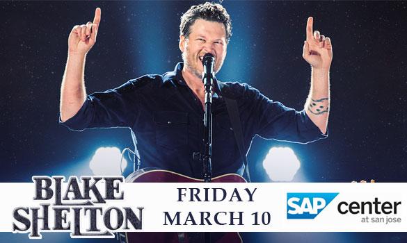 BlakeShelton_March2017