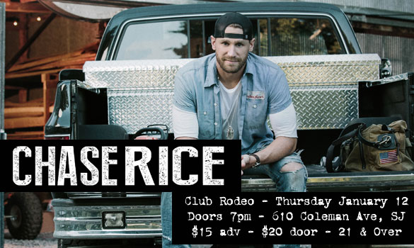 ChaseRice_January2017