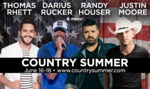 CountrySummer_2017