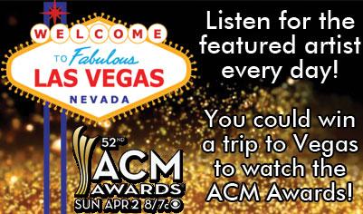ACM-Win_February2017
