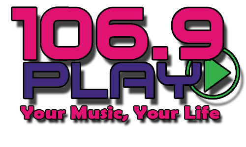 WVEZ |1069 PLAY | Your Music. Your Life.
