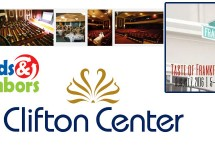 FN_CliftonCenter650